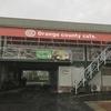 大阪府富田林市にある【オレンジ カウンティ Cafe(O・C Cafe)】へ行ってヴィーガン料理を食べて来た!