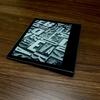東野圭吾 7作品が初の電子書籍化 この機会に本を読んでみませんか