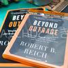 [Audio bookを初めて買った話]ーー本の販売価格とかを調味料にいれてーー[Beyond Outrage]