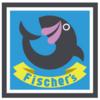 2017年チャンネル登録者ランキング1位!!!「Fischer's-フィッシャーズ-」
