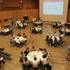 世界市民会議(WWViews)関係の研究を論文として発表