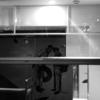 モノクロームな夜 RyuYudai  FUJI FILM X-Pro2  Leica 原宿〜渋谷から下北! スナップフォトはピントが先でなく、チャンスが先にあり!