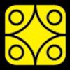 今日はキン208黄色い星黄色い戦士音13の日てす。