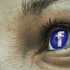 学生にこそFacebookを活用して欲しい