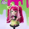 【プーリップ】Pullip『アケミ – アシッド キャンディ(Akemi – Acid Candy)』完成品ドール【グルーヴ】より2021年10月発売予定♪