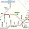 首都高 K7、横浜環状北線(きたせん)が開通した