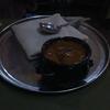 見た目は完全にぞ○きん!エチオピア名物インジェラ   アフリカ旅行記⑤(エチオピア2/2)