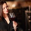 何故ワインにはソムリエがいてゲームにはソムリエはいないのか