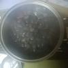 寒い季節は鍋♪(´ε` )