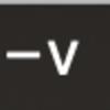 macOS Mojave sayコマンドにサンプル文字列を喋らせる(say -v ? の内容を発音する)→ xargsでdelimiter指定がムズい