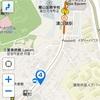 韓国:また行きたいカフェ2