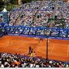 【錦織圭選手出場予定!】ATP500バルセロナオープン2017の日程と放送予定