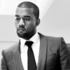 Kanye West 歌詞和訳まとめ