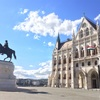 【ヨーロッパ周遊】ハンガリー滞在費用まとめ【治安・物価】
