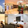 京都旅行で車椅子で宿泊できるバリアフリーの温泉旅館・ホテルを教えて!