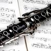連符や速いフレーズが吹ける!7つの練習方法【吹奏楽お悩み解決】