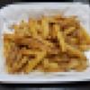 【料理】安物買いの銭失い!フライドポテトを作ってみた!