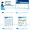 Windows Live モバイル 日本語ベータ版