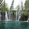 ANAビジネスクラス特典航空券でクロアチア ⑩噂通りに素晴らしいプリトヴィッツエ湖郡国立公園(その2)