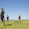運動嫌いの秘密は脳みその違いにあります!HIITの心理効果とは?