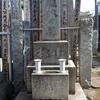 桂三木助墓所