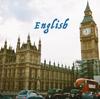 【ダブリンで働く】意識低い私が仕事中よく使った英語
