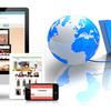 مصمم مواقع انترنت الكترونية محترف مصري عن بعد في الرياض جدة الامارات الكويت دبي 00201112596434