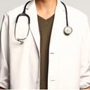 暇な医学生の戯言