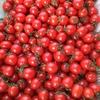 昆布料理・トマトのスープフジッコ出汁・脂肪燃焼ダイエットスープ(U・K・Revolution)