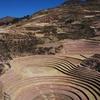 「インカの聖なる谷」ウルバンバ渓谷(ペルー)を見学。インカ帝国の首都クスコからマチュピチュへ!