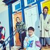 【動画】BLUE ENCOUNTがバズリズム02(6月7日)に登場!「ハウリングダイバー」を披露!