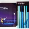 ララランドのスチールブック(日本版)が届いた!La La Land steelbook (Japan)