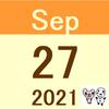 投資方針(9/26(日)時点)