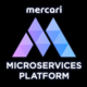 Mercari Meetup for Microservices Platform #2 参加レポート