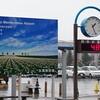 JGCへの道:マイルでの特典航空券に注意