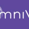 360度広告のOmnivirtがSeries Aで資金調達を実施