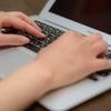 全てのSNSで毎日投稿をしたらどうなるのだろうか