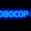 負け犬の警察官はストが好き「ロボコップ2」