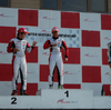 ART GP JAPAN全日本カートレースレポート