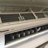 カビ臭いエアコンを自力で洗浄する方法!スプレー&カビキラーで業者より格安で!
