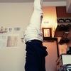 #7 肉体と精神の安定をもたらす体操
