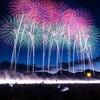 一度は行ってみたい花火大会2018!ランキング6選(東日本編)