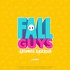 【ゲーム】Fall Guys:Ultimate Knockout が発売されてましたー。【追記あり】