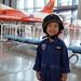浜松の観光ベスト 航空自衛隊浜松広報館エアパーク