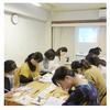 4/7(土)東京 銀座ゼンタングル教室【受付中】