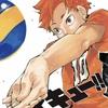 違法サイトを使わずに『ハイキュー!!』の漫画最新刊とアニメを実質無料で読む方法