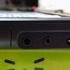 """Panasonic CN-G500Dを買った(1):新しいゴリラは""""ただのゴリラ""""で、サイクルゴリラではなかった"""
