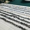 大真珠展開催中です!