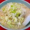 浅草 弁慶 ラーメン (YUMAP-0225)