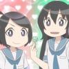 【上野さんは不器用】第8話感想「田中妹は双子」